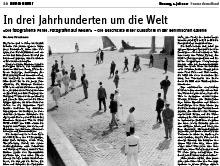 04_07_2017_Wünschmann