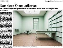 31_05_2017_Wünschmann