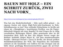 AW_Titelbilder_BauenMItHolz