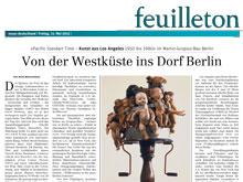 AW_Titelbilder_DorfBerlin