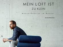 AW_Titelbilder_MeinLoftIstZuKlein