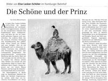 AW_Titelbilder_SchoeneUndPrinz