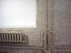 Galerie Gelman Moskau