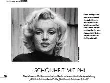 _VIS_ART_Goldene_Schnitt_thumb